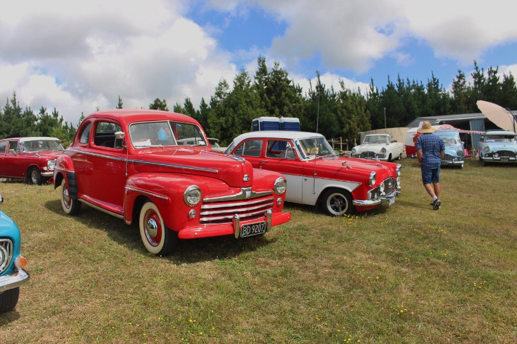 Name:  C and C 2021 #231 Pahoia Red Fords 47 V8 Coupe BD9207 Zephyr 2021_02_13_2131 (750x500).jpg Views: 302 Size:  158.1 KB