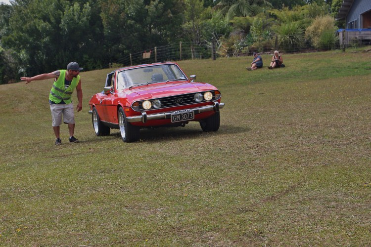 Name:  C and C 2021 #261 Pahoia Triumph Stag 2021_02_13_2161 (750x500).jpg Views: 287 Size:  168.7 KB