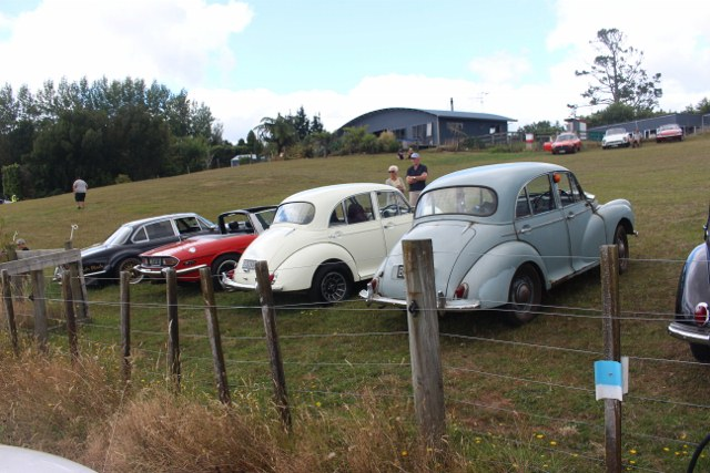 Name:  C and C 2021 #270 Pahoia Jag Stag Morris Minor tails 2021_02_13_2170 (640x427).jpg Views: 276 Size:  105.5 KB