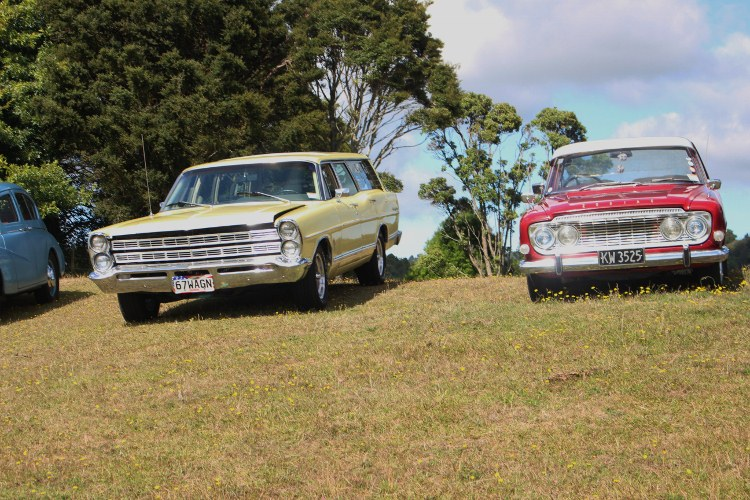 Name:  C and C 2021 #224 Pahoia Ford wagon and Zodiac 2021_02_13_2124 (750x500).jpg Views: 276 Size:  184.5 KB