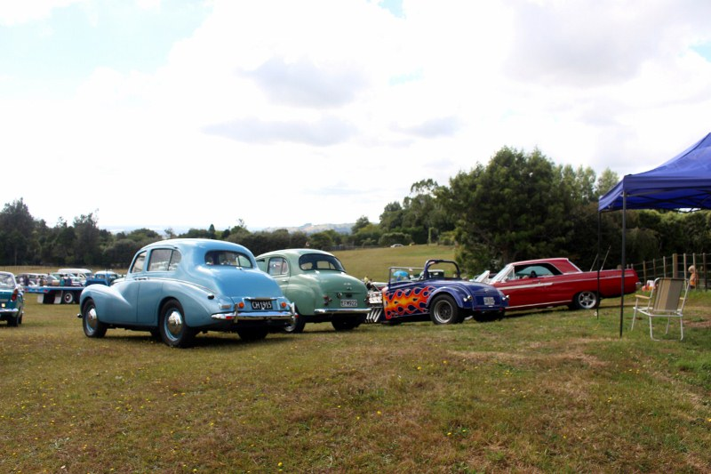 Name:  C and C 2021 #230 Pahoia Sunbeam and others rear 2021_02_13_2130 (800x533).jpg Views: 269 Size:  127.3 KB