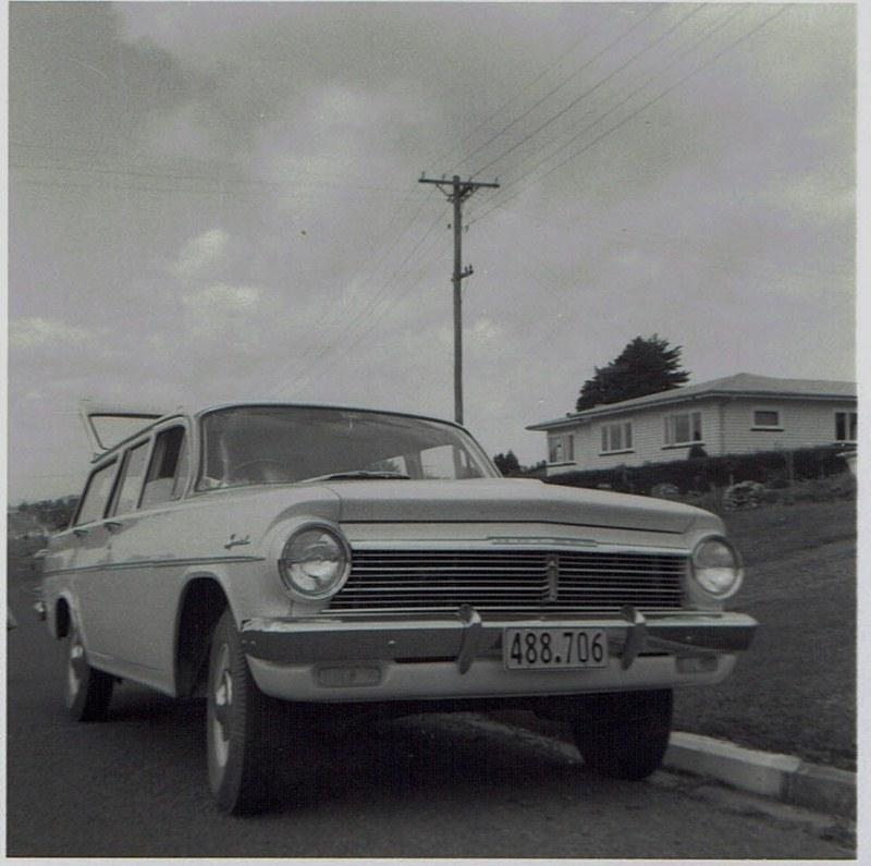 Name:  Cars by Roger Dowding #18 Holden Stationwagon  new Lynn 1963-4 CCI05022016_0002 (800x795).jpg Views: 125 Size:  128.9 KB
