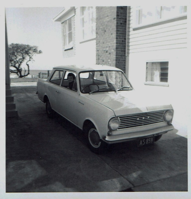 Name:  Cars by Roger Dowding #19 HB Viva Orewa 1965 CCI05022016_0003 (767x800).jpg Views: 118 Size:  114.2 KB