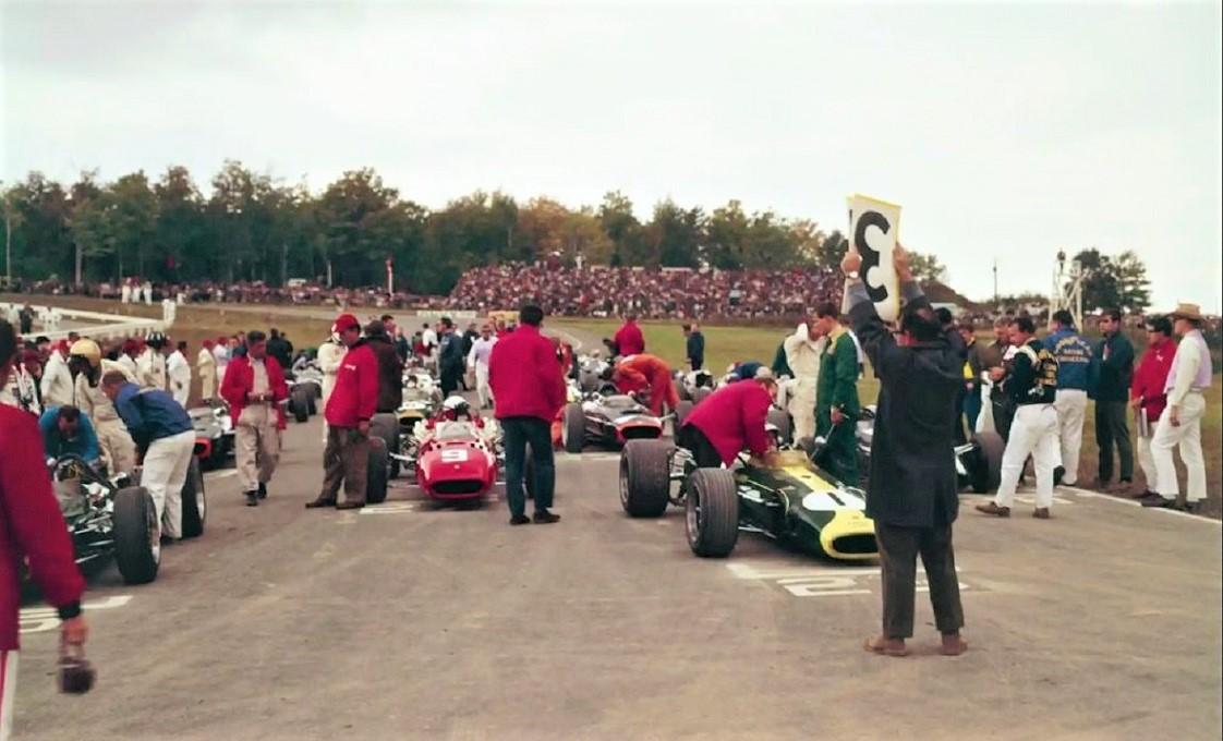 Name:  1966 USGP. Watkins Glen.JPG Views: 129 Size:  175.8 KB