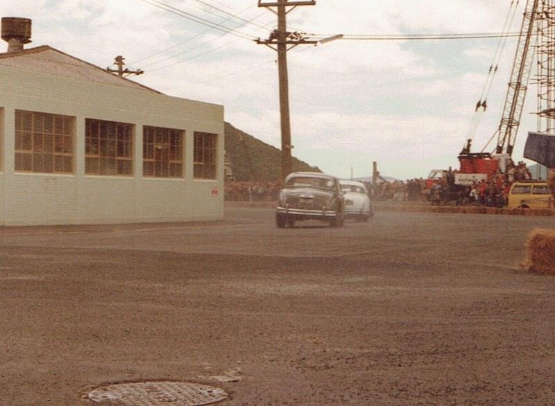 Name:  Dunedin Festival 1984 #26 Jag from the rear v2, CCI27102015_0004 (2) (800x586).jpg Views: 2294 Size:  129.5 KB