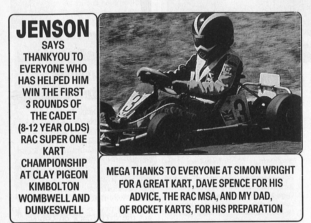 Name:  Jenson Button. 1991.jpg Views: 569 Size:  158.8 KB