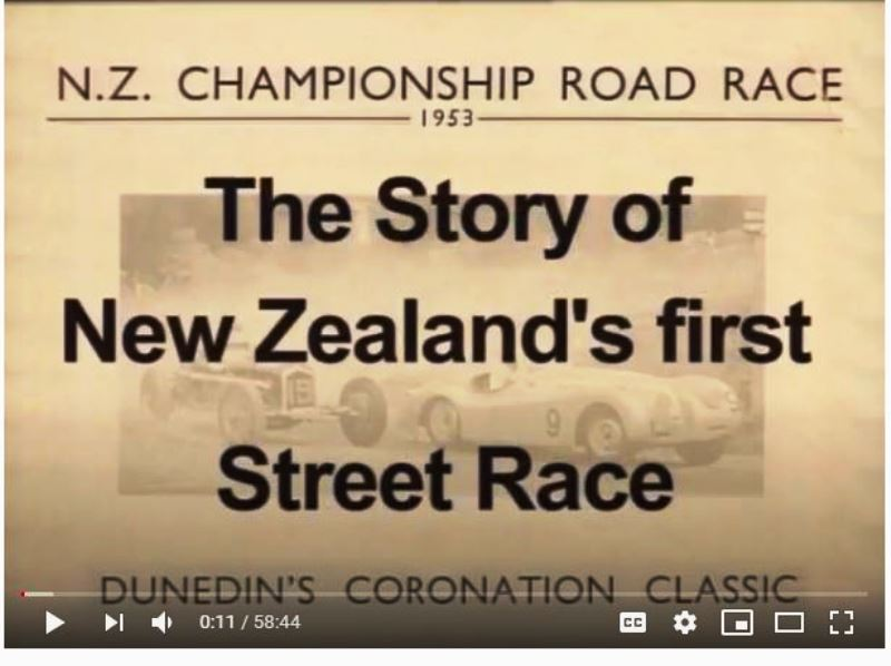 Name:  1953 Dunedin's first race.JPG Views: 100 Size:  61.0 KB