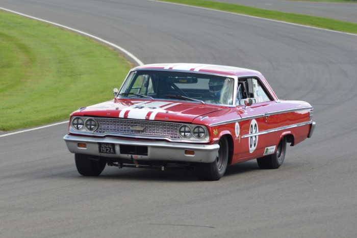 Name:  218_0907_0359 Ford.JPG