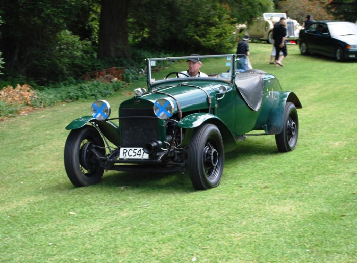 Name:  210_1114_21 Ford Special.JPG