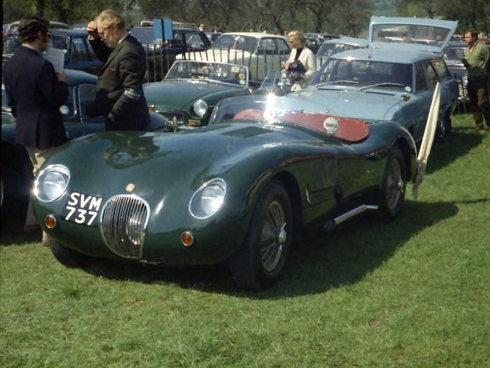 Name:  171_0502_009 Jaguar.jpg Views: 92 Size:  118.2 KB
