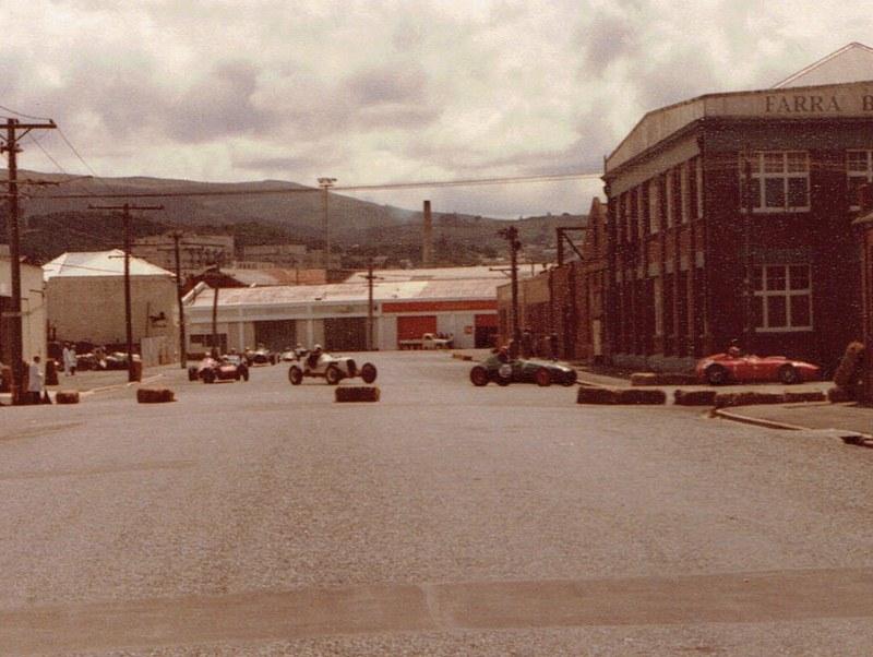 Name:  Dunedin Festival 1984 #48 Single seater field racing v2, CCI12112015_0002 (2) (800x602).jpg Views: 1237 Size:  133.4 KB