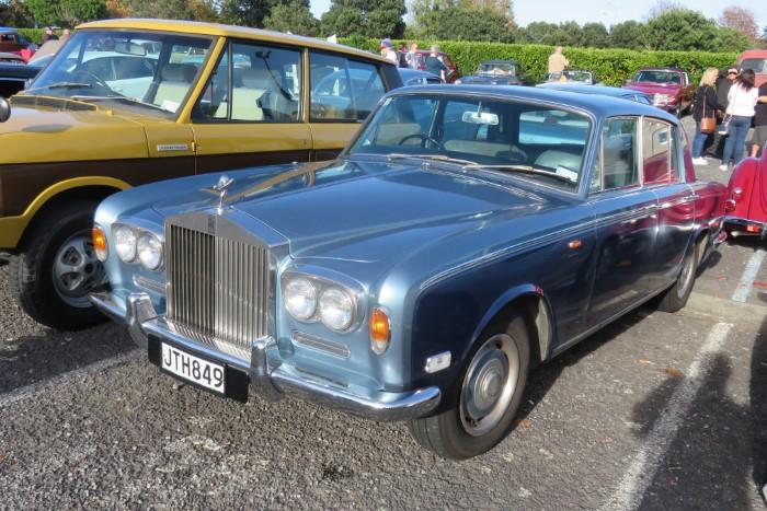 Name:  219_0526_13 Rolls Royce.JPG Views: 692 Size:  142.7 KB