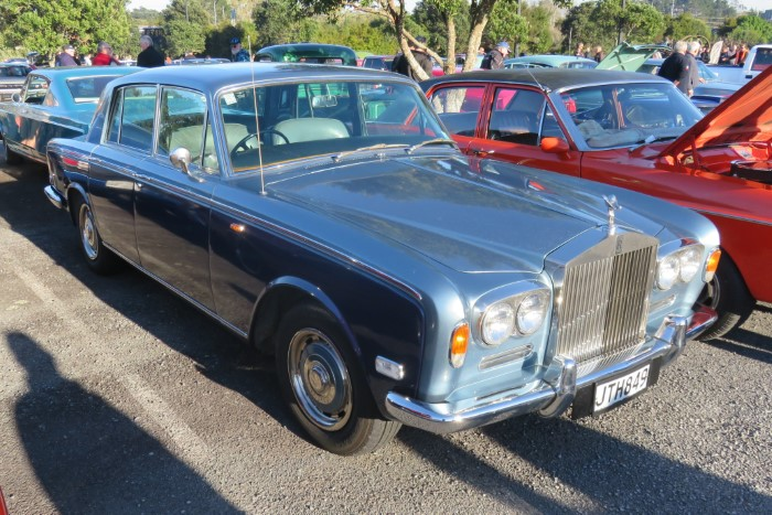 Name:  219_0630_12 Rolls Royce.JPG Views: 703 Size:  144.7 KB