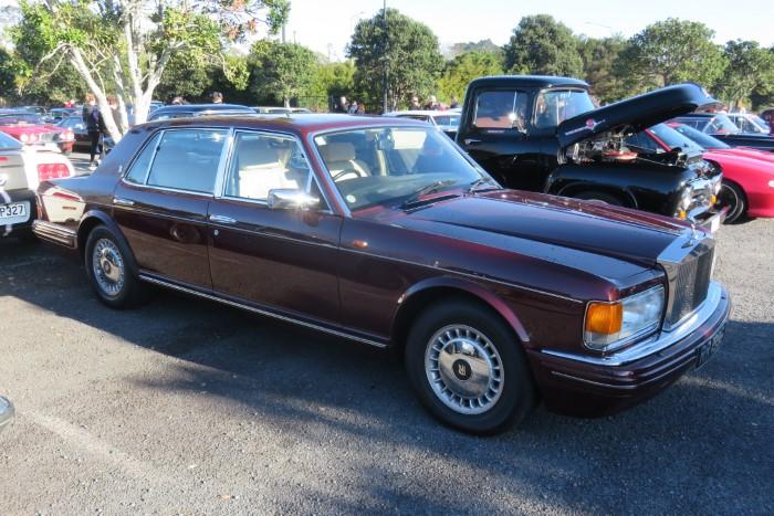 Name:  219_0630_19 Rolls Royce.JPG Views: 662 Size:  141.7 KB