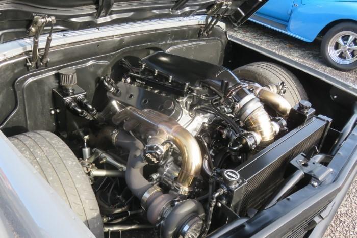 Name:  219_0526_17 Chevrolet.JPG Views: 687 Size:  125.3 KB