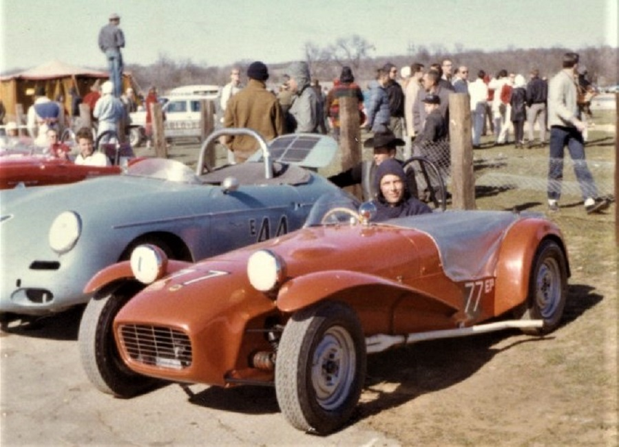 Name:  GreenValleyRaceway. 1965. # 77.jpg