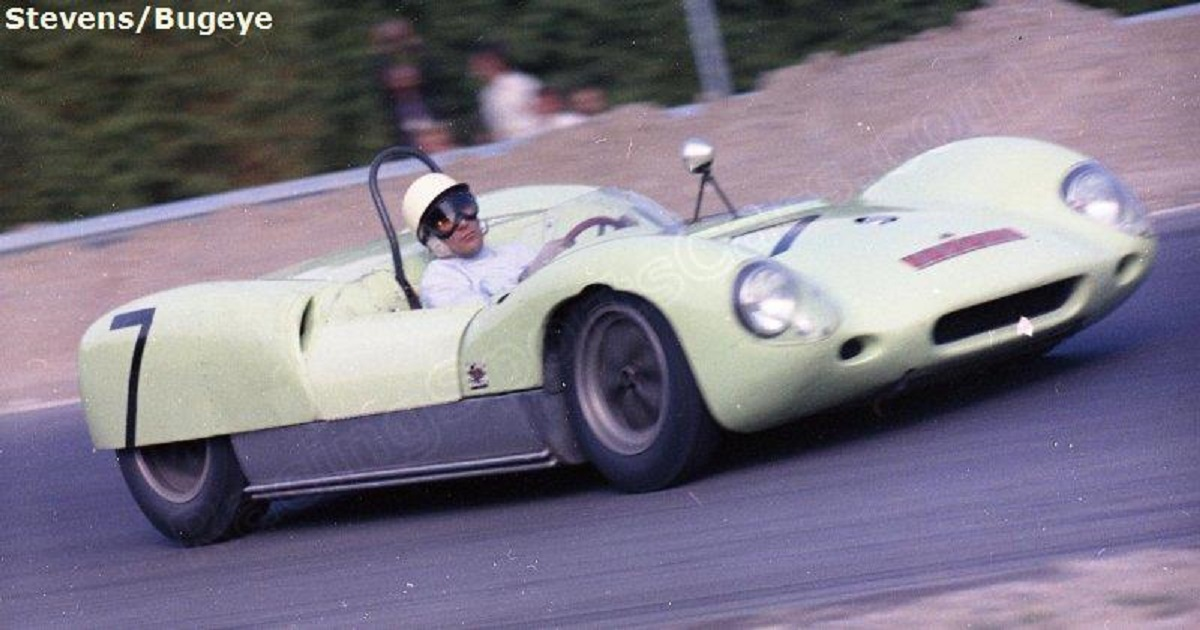 Name:  WM_Mosport-1961-09-30-007.jpg