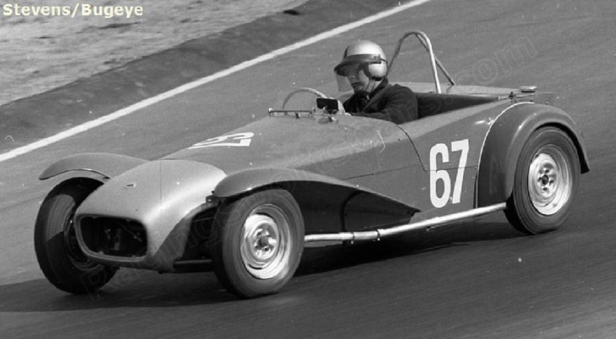 Name:  WM_Mosport-1961-09-30p-067.jpg