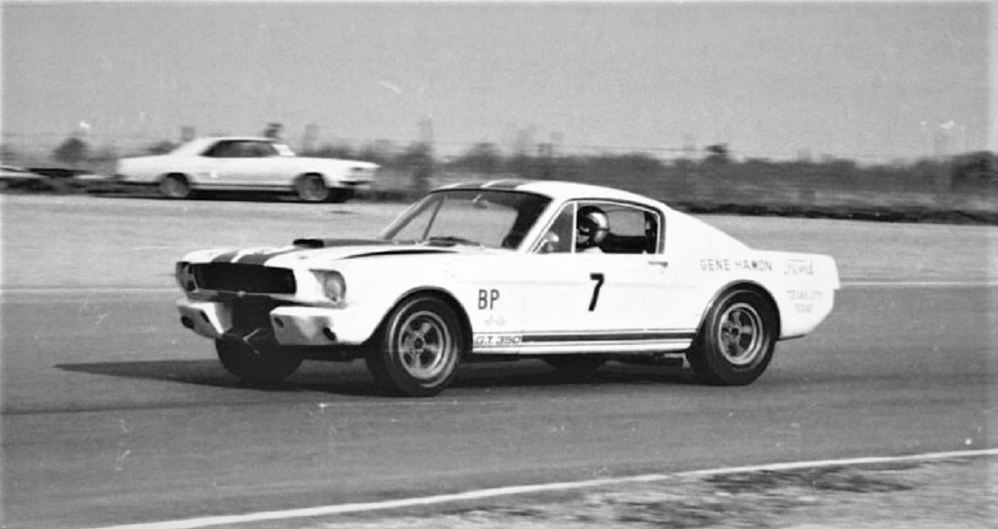 Name:  SHELBY GT350 PEDRO RODRIGUEZ  GVR FEB 66.jpg