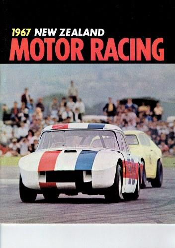 Name:  Motor Racing NZ '67 yearbook CCI19072015 (352x500).jpg Views: 187 Size:  78.8 KB