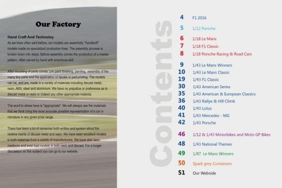 Name:  Catalogue_S2016_a.JPG Views: 599 Size:  94.4 KB