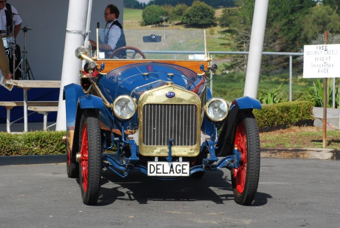 Name:  215_0314_051 Delage.JPG