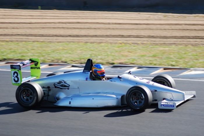Name:  214_0125_096 Dallara.JPG