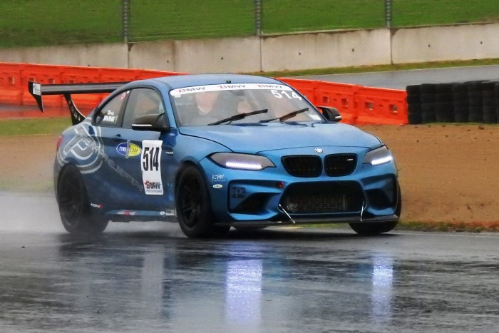 Name:  220_0927_54 BMW.JPG Views: 154 Size:  100.9 KB