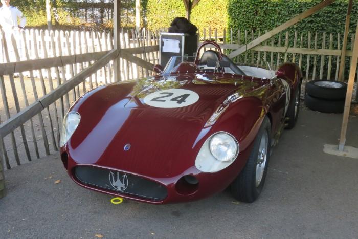 Name:  218_0907_0021 Maserati.JPG Views: 127 Size:  118.5 KB