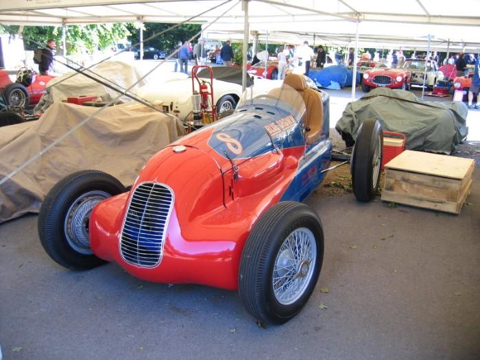 Name:  204_0625_02 Maserati.JPG Views: 68 Size:  123.2 KB