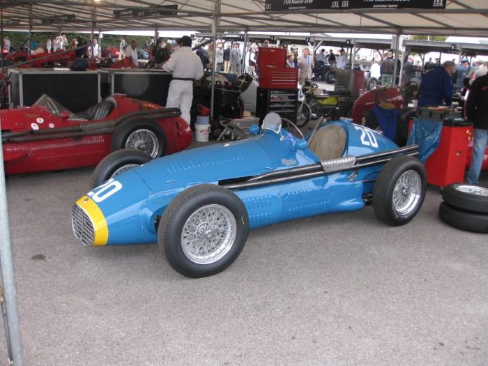 Name:  209_0918_094 Maserati.JPG Views: 67 Size:  124.7 KB