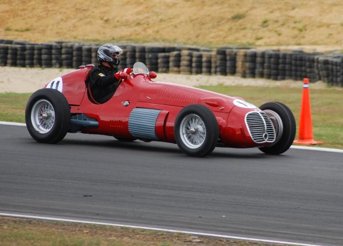 Name:  210_0124_106 Maserati.JPG Views: 67 Size:  86.3 KB