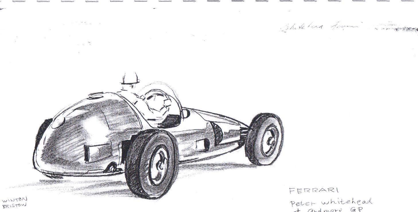 Name:  Win Bristow Ardmore Ferrari Peter Whitehead 19-05-2015 04;02;50PM.jpg Views: 2401 Size:  110.9 KB