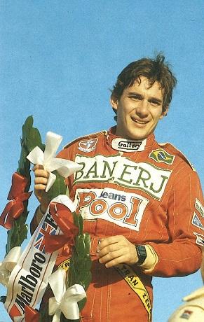 Name:  Ayrton Senna.jpg Views: 136 Size:  78.0 KB