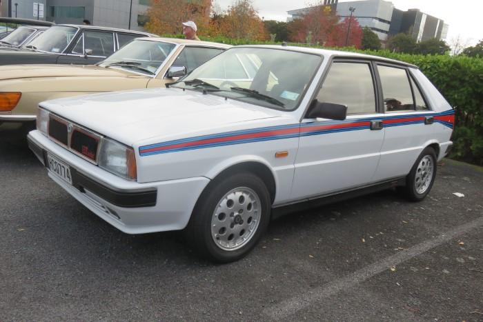 Name:  219_0526_20 Lancia.JPG Views: 156 Size:  110.1 KB