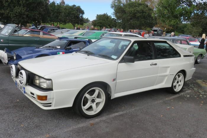 Name:  219_0526_35 Audi.JPG Views: 102 Size:  111.3 KB