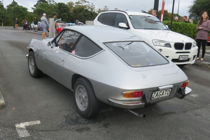Name:  219_0428_49 Lancia.JPG Views: 91 Size:  97.9 KB