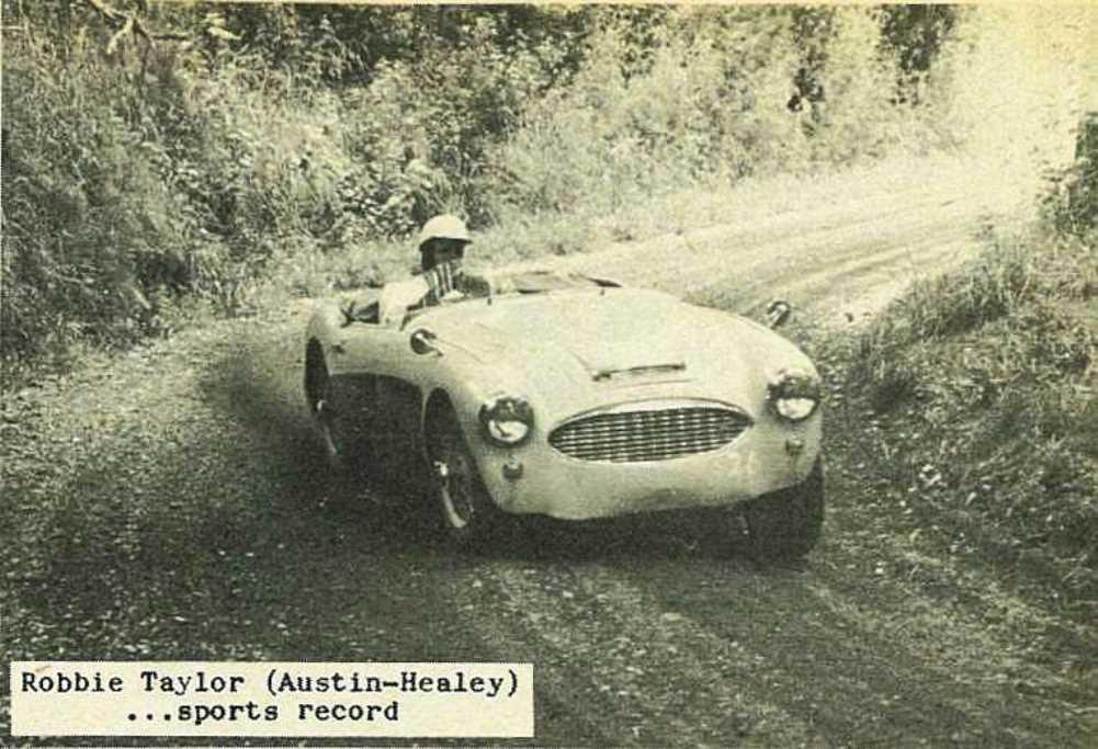 Name:  1961 Gisborne Hillclimb.jpg Views: 159 Size:  97.3 KB