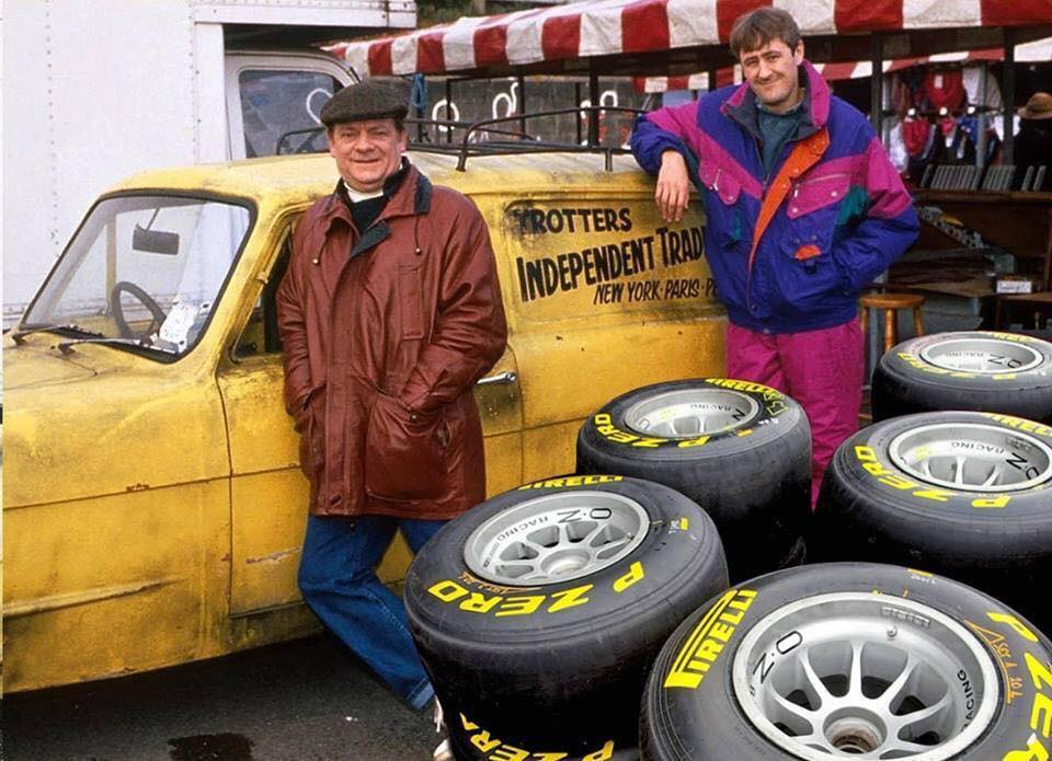 Name:  Tyres Del Trotter and Co. Steve Johnson archive .jpg