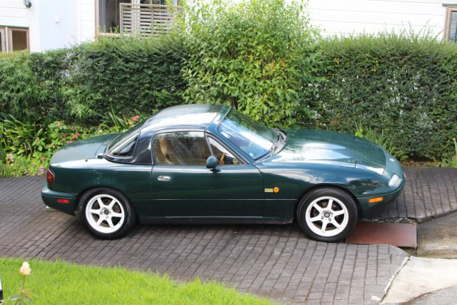 Name:  My Cars 202 MX5 June 2017 IMG_0691 (640x427).jpg Views: 1292 Size:  127.0 KB