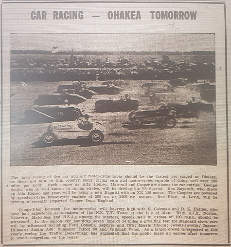 Name:  Ohakea1954mwtuEvgStdFriday5march1sm.jpg