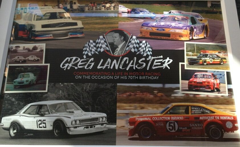 Name:  Race Cars Montage.jpg Views: 301 Size:  108.1 KB