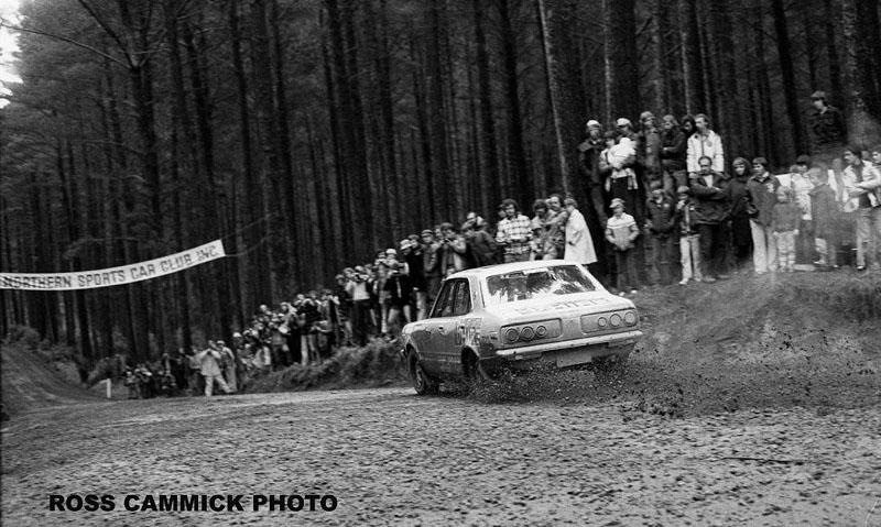Name:  Mazda Nat Rally Rnd 3 1979.JPG Views: 610 Size:  120.4 KB