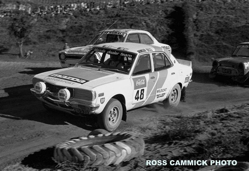 Name:  Mazdal Rallycross 1978.JPG Views: 565 Size:  110.3 KB