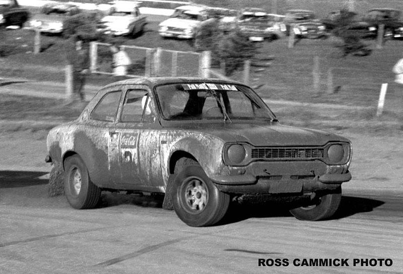 Name:  Mike Marshall Rallycross 1978.JPG Views: 560 Size:  106.6 KB