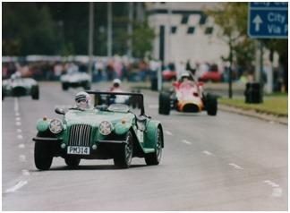 Name:  Jim Bennett Furi Cars #79 Furi 7 Euan cameon photo JB archives .jpg Views: 364 Size:  21.6 KB