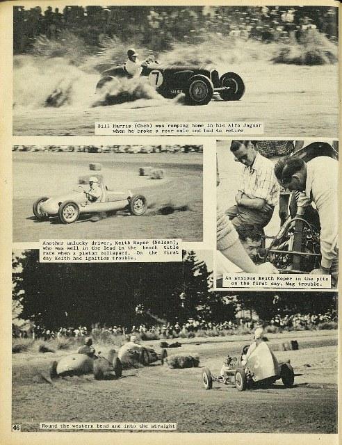 Name:  Motor Racing South Island #58 Tahuna Beach Races 04021961 issue p3   Nelson Photo news  (2) (492.jpg Views: 294 Size:  158.6 KB