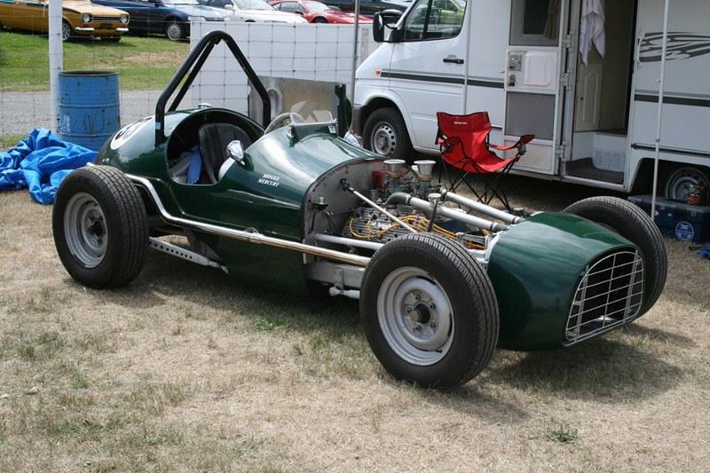Name:  Cars #186 B Briggs Mercury 2011 TRS Gary Talbot  (800x533).jpg Views: 248 Size:  165.7 KB
