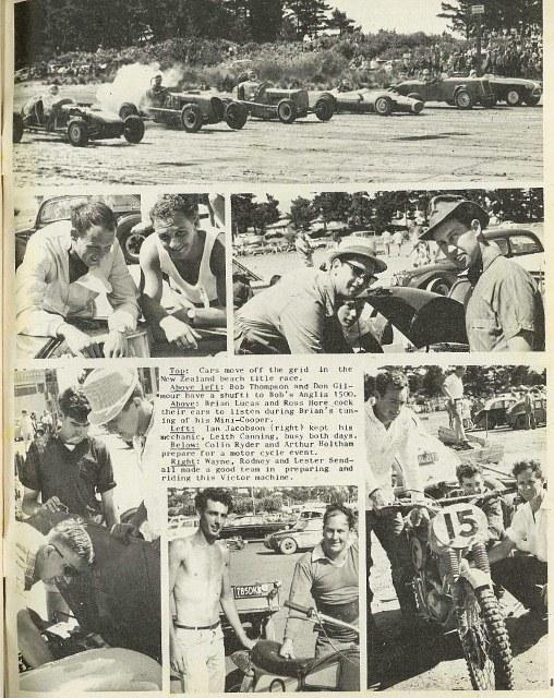 Name:  Motor Racing South Island #77 B Tahuna Beach Races 1968 10021968 issue p2 Nelson Photo News  (2).jpg Views: 249 Size:  179.2 KB