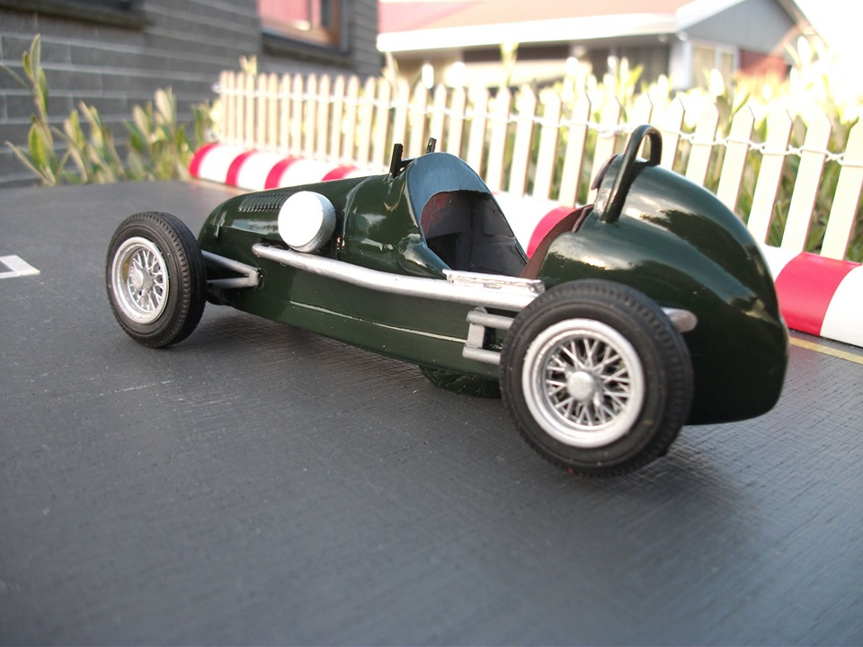 Name:  Jim Bennett Furi Cars #99 Furi 9 Tony Lucas model 9 T Lucas .jpg Views: 99 Size:  140.6 KB